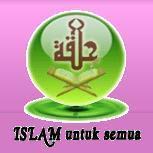 ISLAM!!my Life