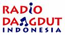 Radio Ku