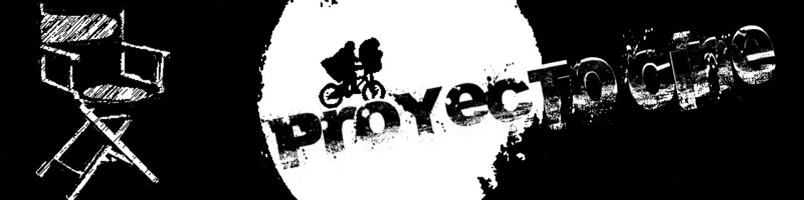 ProyectoCine