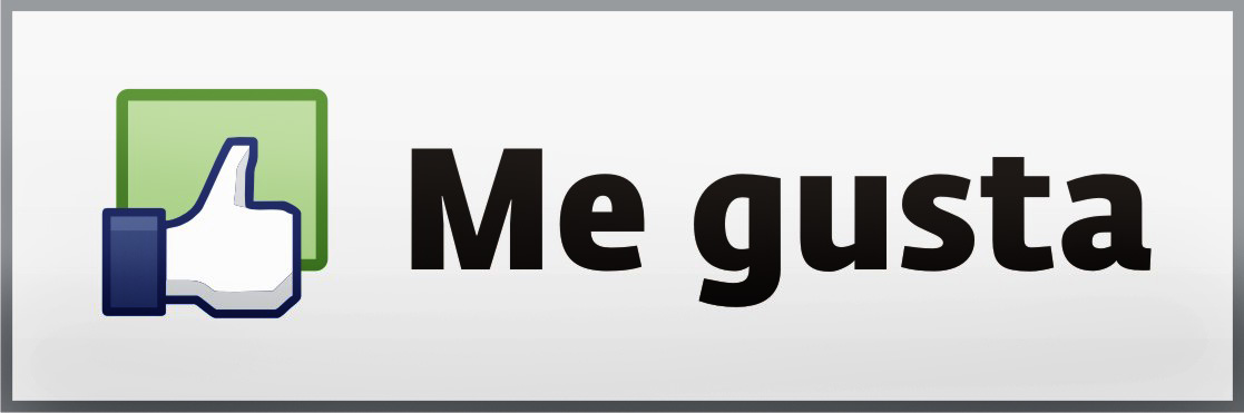 kGb* Vs FoxH - Página 2 ME+GUSTA