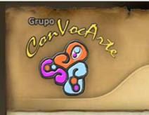 Grupo ConVocArte.
