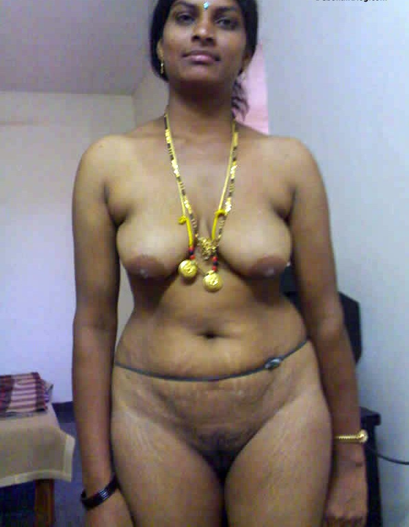 Black indian aunty nude