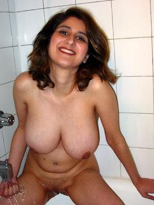 punjab women nude imags