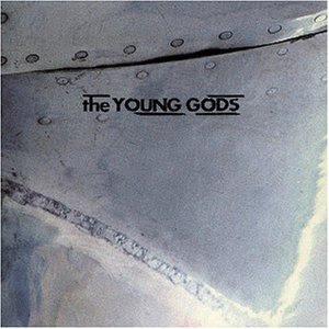 Vos derniers achats métalliques - Page 9 Young-gods-the-tv-sky