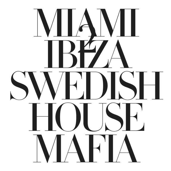djlimitz swedish house mafia vs tinie tempah  miami  ibiza, swedish house mafia ft tinie tempah miami 2 ibiza lyrics, swedish house mafia tinie tempah, swedish house mafia tinie tempah download