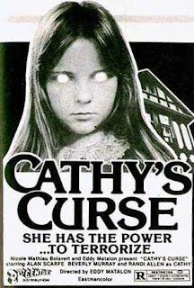 جـــذور الــــرعــــب - صفحة 4 Cathy