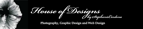 House of Designs