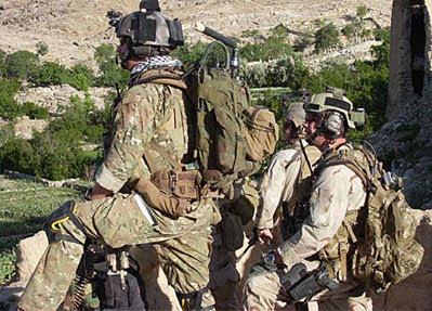 Mi primer articulo New-army-afghan-uniformLARG