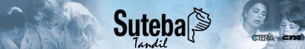 Suteba Tandil