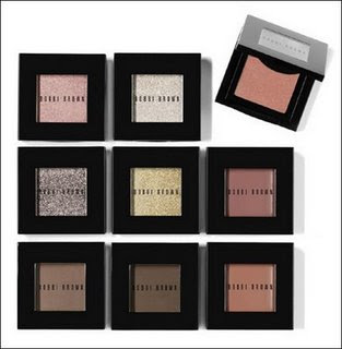 bobbi brown cosmetics in Canada