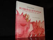 El dragòn de la montaña y otras historias de amor