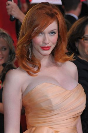 christina hendricks weight height. The first thing that you need