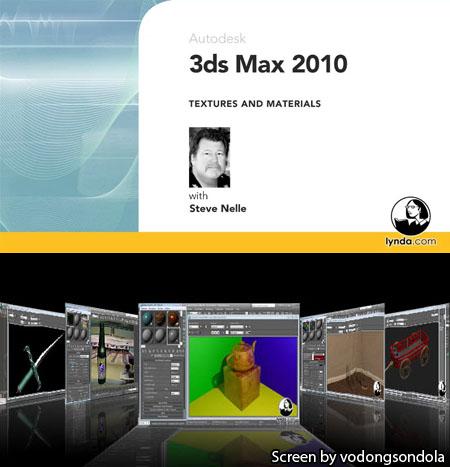 Max for all 3ds max torrent tutorials for 3d studio max torrent