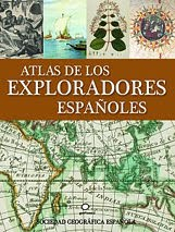 [atlasexploradoresesp.jpg]