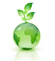 Role of youth in protecting environment essay