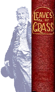 out of the cradle endlessly rocking whitmans Out of the cradle endlessly rocking, poem by walt whitman, first published as a word out of the sea in the 1860 edition of his collection leaves of grass and later published in the 1871 version with the final title.