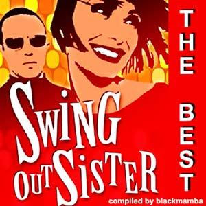 Piblous Swing Out Sister