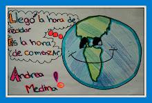 Mensaje Ecológico #7