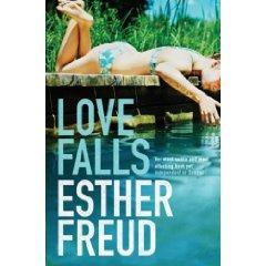 [love+falls]