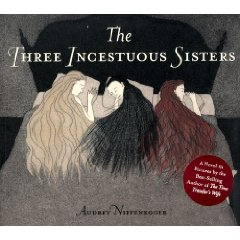 [3_Incesutuous_Sisters]