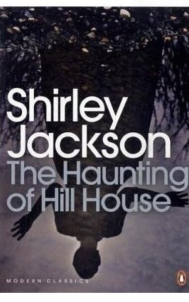[Haunting_Hill_House]