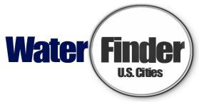 WaterFinder.org