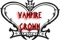 Premio Vampire Crown