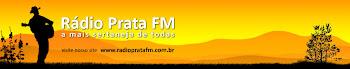 CLIQUE NA FIGURA E OUÇA A RÁDIO EM  HD