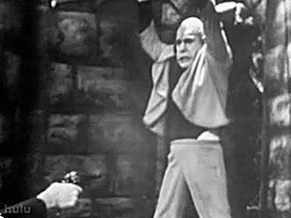victor frankenstein is the true monster not her creature himself Frankenstein: the true monster  victor frankenstein is the true monster, not the creature himself  author marry shelley depicts character victor frankenstein.
