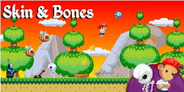 Play Skin & Bones