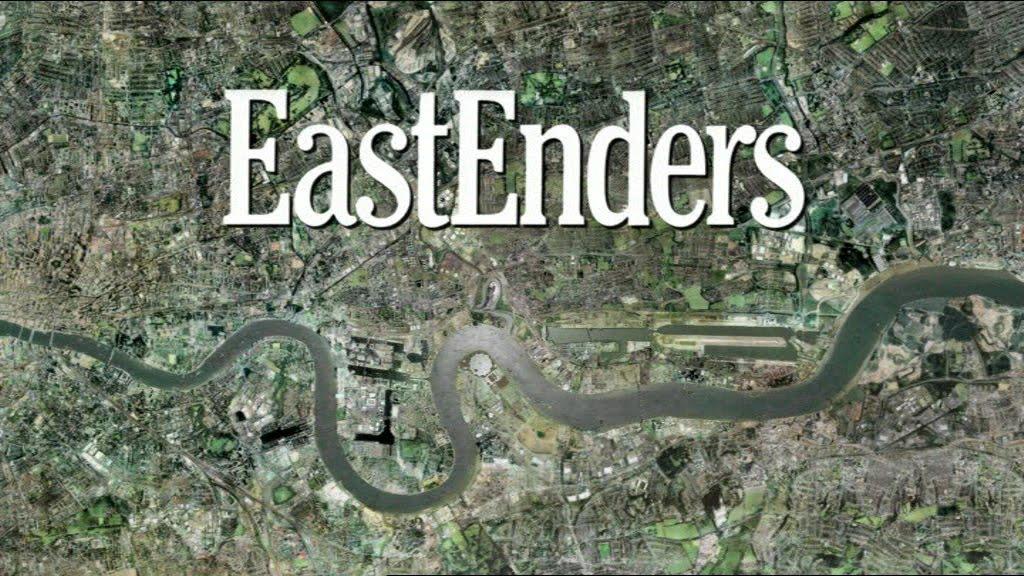 [eastenders.jpg]