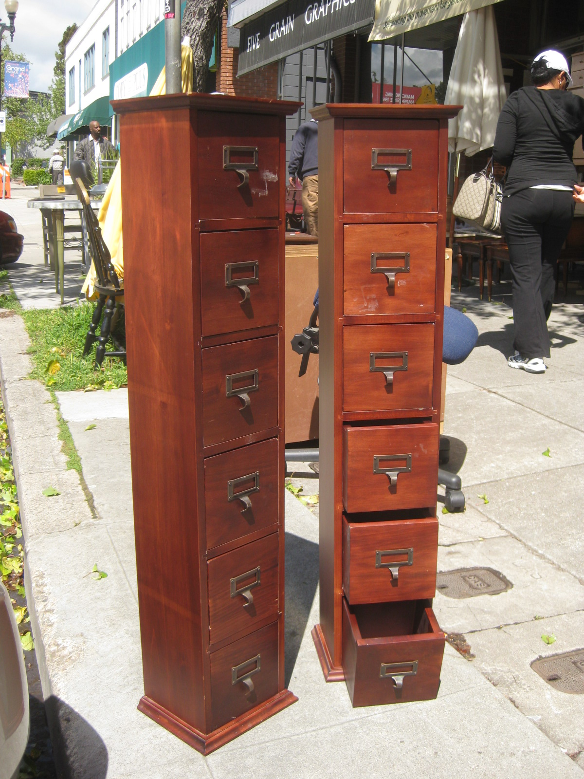 Unfinished Wood Furniture Stores