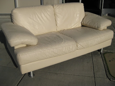 Ikea Orlando On Uhuru Furniture Collectibles Sold Leather Ikea Couch 300