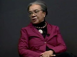 Education Worse Since Desegregation? - Marian Wright Edelman on community control of schools