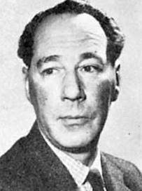 irony in the meteor by john wyndham Essays - largest database of quality sample essays and research papers on irony in the meteor by john wyndham.