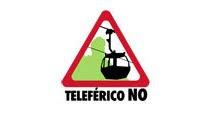 ¡NO AL TELEFÉRICO EN EL ROQUE NUBLO!