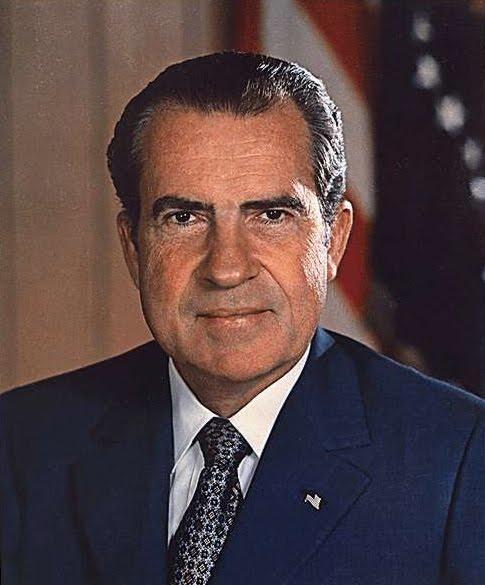 Richard_Nixon.jpg