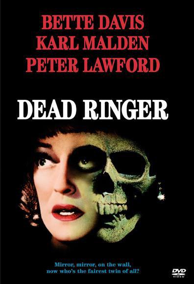 http://2.bp.blogspot.com/_hvi689YPaB8/TKjMjOBnQAI/AAAAAAAAGuo/ngMQv-HaiOY/s1600/dead+ringer.jpg