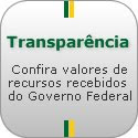 Portal Transparência Brasil