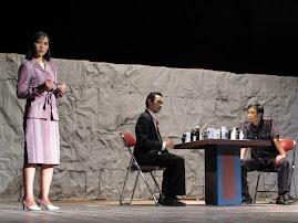 Teater Lkk Unimed