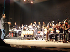 orkestraVAGANZA