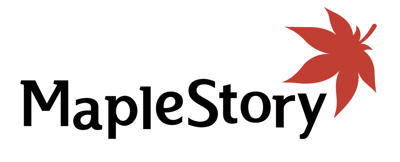 maole story