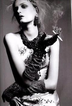 just smoke one cigarrete more!