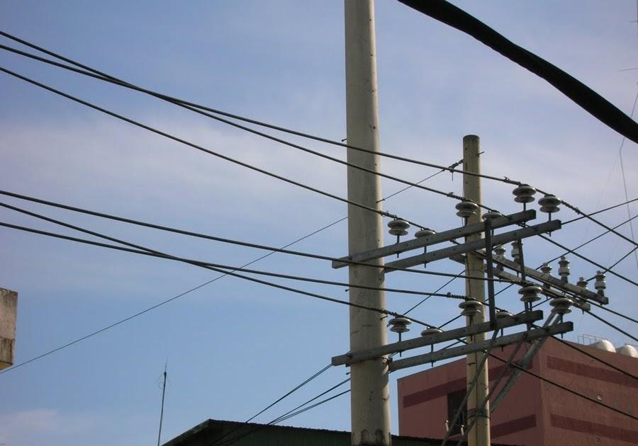 Parados la ltima moda enganchar la electricidad de casa for Subida de tension electrica