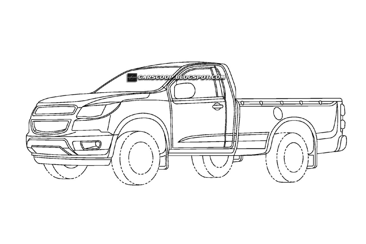 1708 moreover Ford F 150 Raptor De 2017 further Ferrari 330 P3 besides Showthread additionally ColoringBook. on lifted dodge