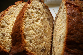 The missing piece tyler florence banana bread tyler florence banana bread forumfinder Image collections