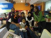 keluargaku ♥