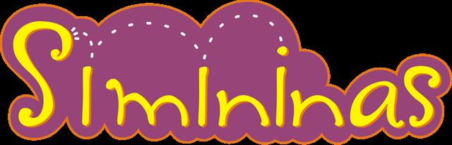 Simininas