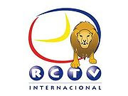 RCTV EN VIVO POR INTERNET