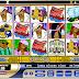 Bedava Casino